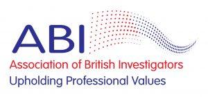 ABI-Logo-2016-Col-JPEG-300x140